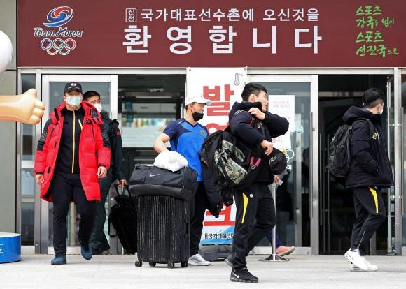 M-League 'ghen tị' với K-League - ảnh 2