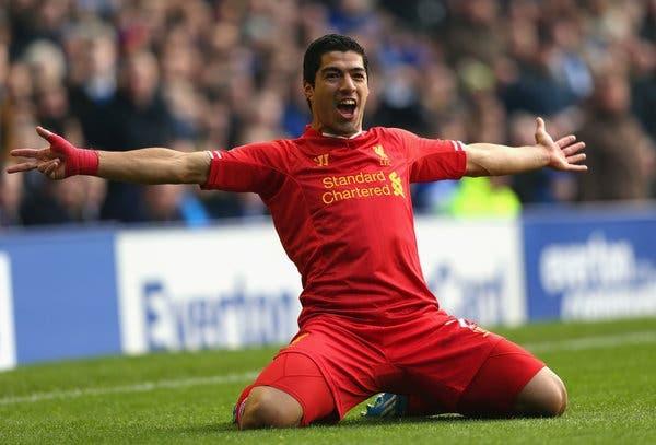 5 tiền đạo thành công nhất lịch sử Premier League - ảnh 1