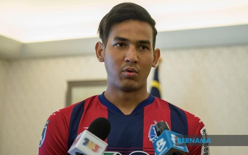 Nhật dạy tuyển thủ Malaysia 'không thành tài cũng thành nhân' - ảnh 2