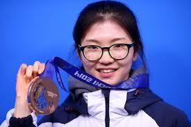 Nhà vô địch Olympic may mắn thoát án tù vì 'thú vui' bệnh hoạn - ảnh 2