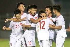 U-19 Việt Nam, giấc mơ đi trong lo âu - ảnh 2