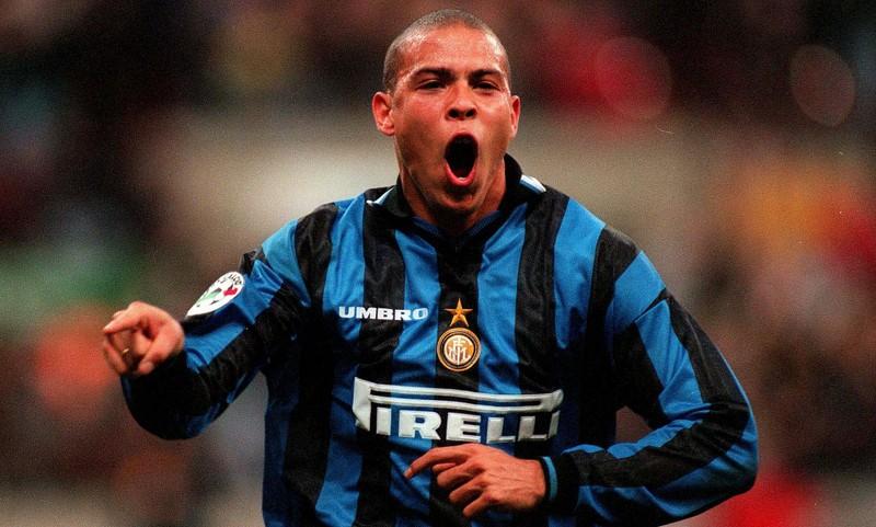 Thầy của Ronaldo qua đời - ảnh 1