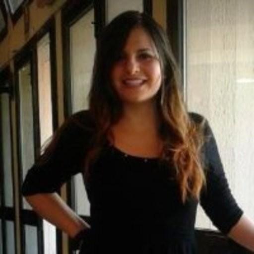 Em gái Gatusso qua đời ở tuổi 37 - ảnh 1