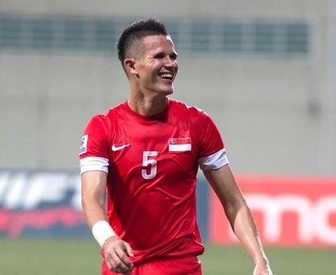 CLB Thai-League giảm nửa lương, cầu thủ bỏ đi - ảnh 1