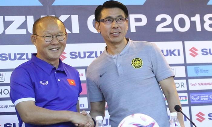 Đối thủ của tuyển Việt Nam chọn Bahrain làm 'quân xanh' - ảnh 1