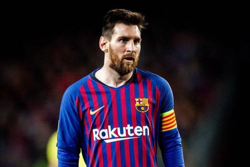 Tổng thống Argentina khuyên Messi điều gì? - ảnh 1