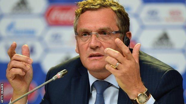 Chủ tịch PSG bị đề nghị mức án 6 năm tù treo - ảnh 1
