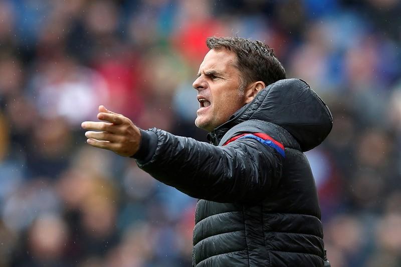 Đội tuyển Hà Lan công bố tân HLV trưởng thay Koeman - ảnh 1