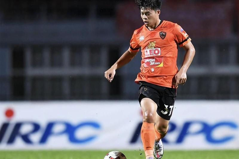 Vì sao HLV Nishino gọi đội hình B tuyển Thái Lan tập trung? - ảnh 1