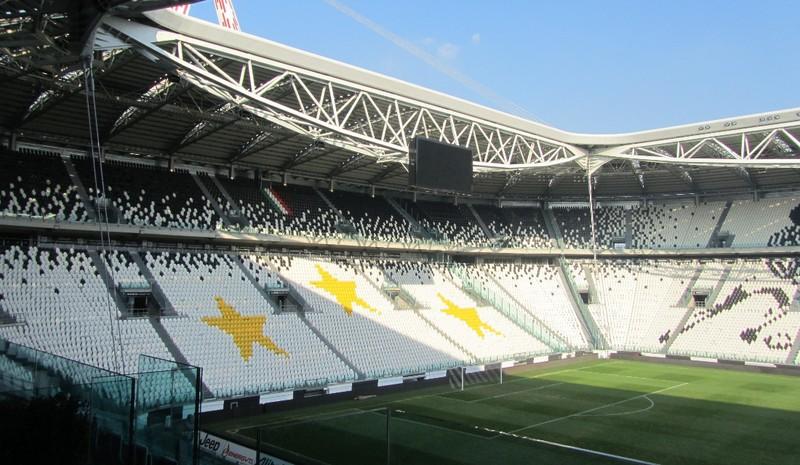 Serie A náo loạn vì Napoli không đến sân thi đấu với Juventus - ảnh 1