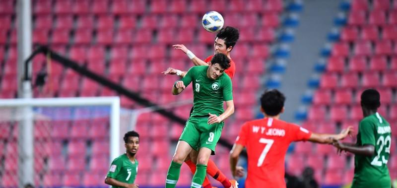 Trung Quốc trả giải AFC, Futsal có khả năng hoãn - ảnh 2