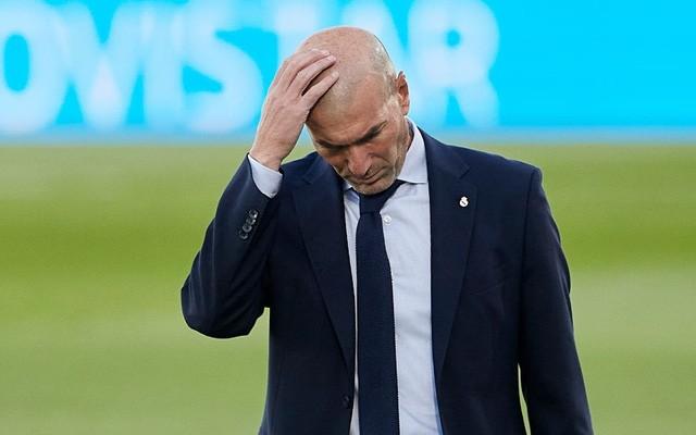 Real Madrid 'chết đau' bởi 'lỗ chân trâu' - ảnh 1