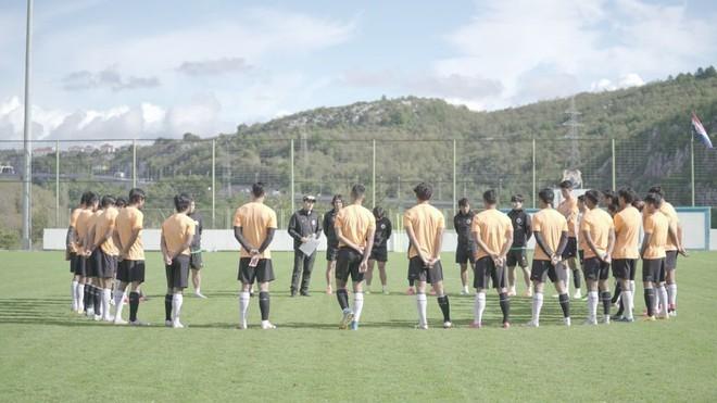 Bóng đá Indonesia tốn triệu đô thành công cốc - ảnh 2