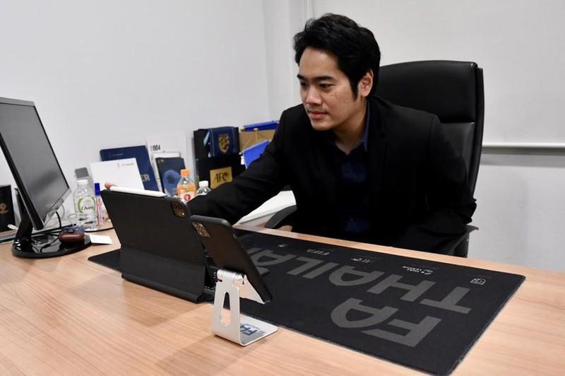 Thái Lan lộ mưu lật ngôi đầu Việt Nam - ảnh 3