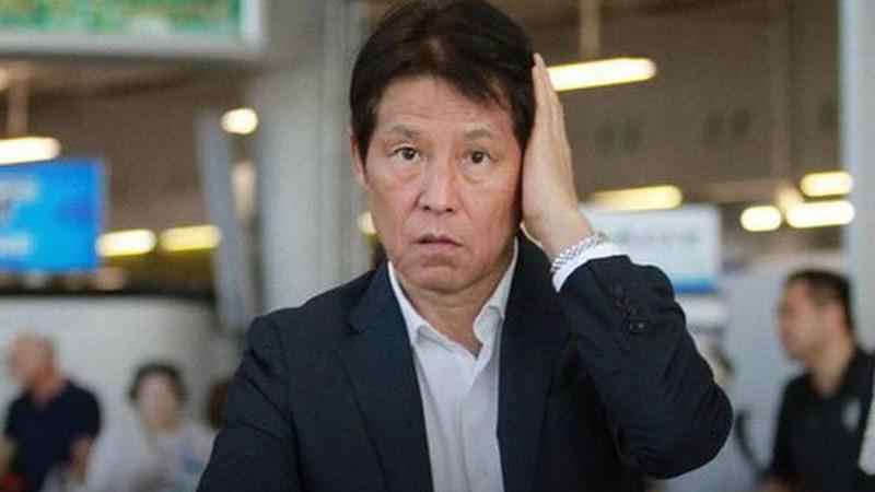 Thái Lan lộ mưu lật ngôi đầu Việt Nam - ảnh 2