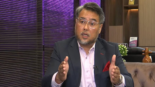 Vụ CLB Pahang thua kiện cầu thủ: Sẽ đưa nhau ra Tòa CAS - ảnh 1