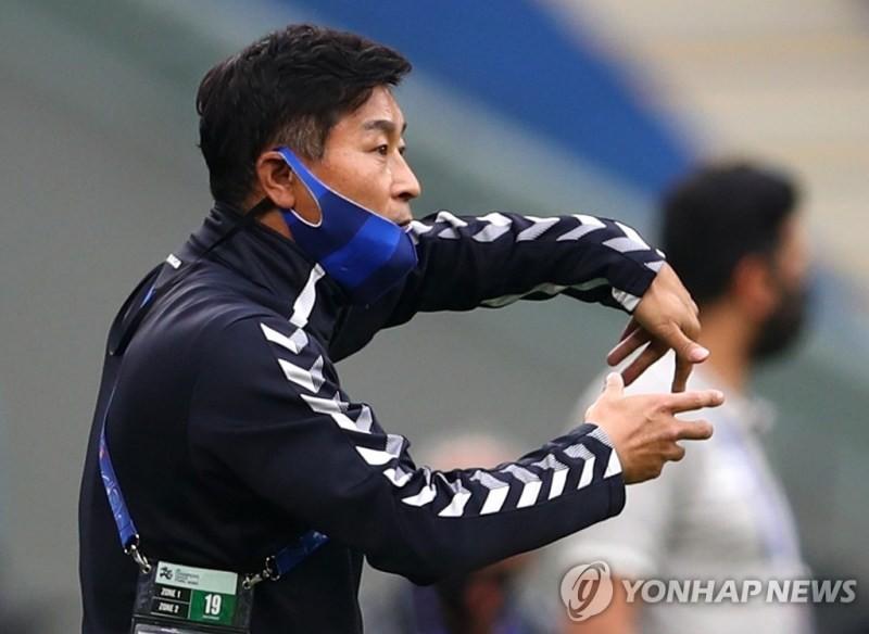 Vì sao nhà vô địch châu Á chọn về Hà Nội FC? - ảnh 2