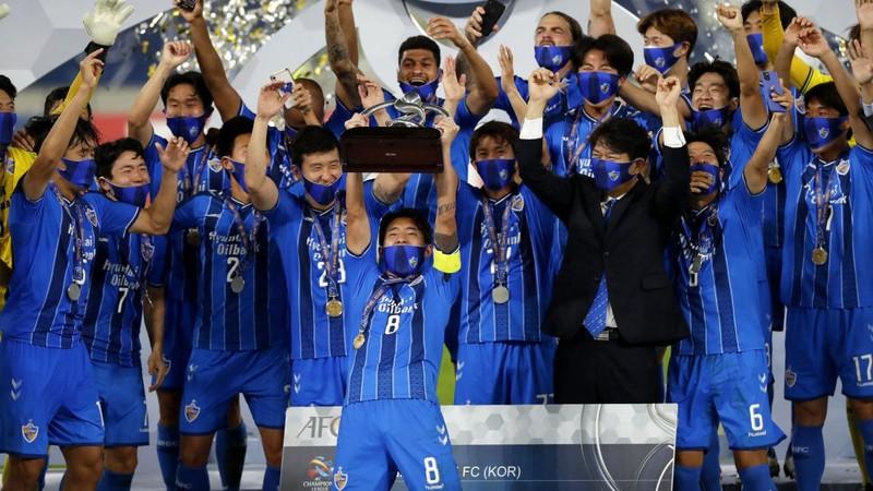 Vì sao nhà vô địch châu Á chọn về Hà Nội FC? - ảnh 1