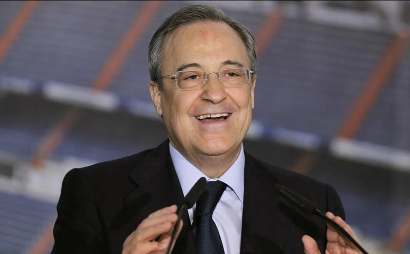 UEFA phạt 9 CLB tham gia Super League, 3 CLB còn lại đe dọa - ảnh 1