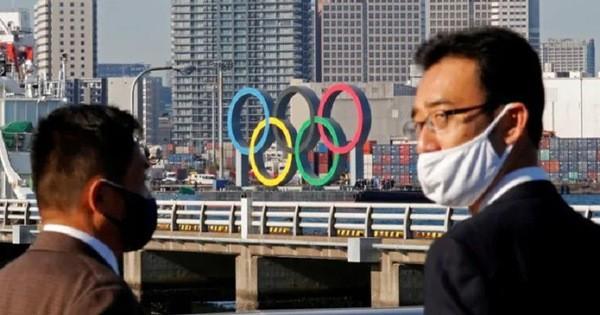 Người dân Nhật Bản mong muốn 'tránh xa' Olympic Tokyo - ảnh 1