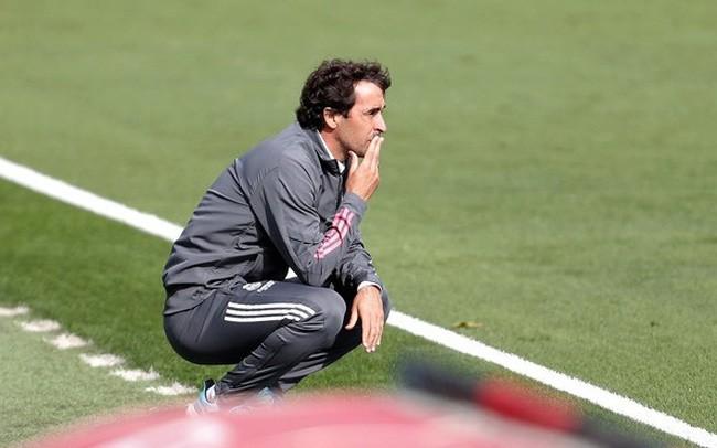 Zidane rời Real về Juventus? - ảnh 2