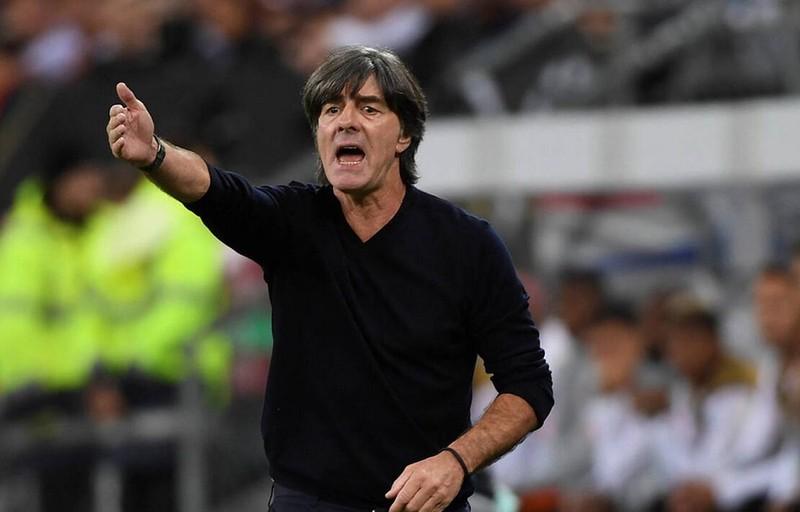 Zidane rời Real về Juventus? - ảnh 1