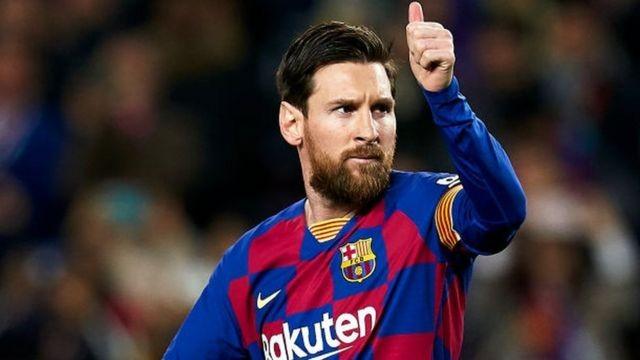 Chủ tịch Laporta nói về tương lai Barcelona, 'bỏ quên' Messi - ảnh 1