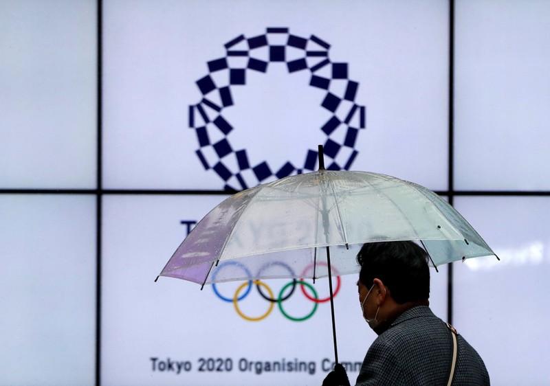 Nếu để Olympic Tokyo diễn ra, coi chừng 'toang' không kịp đỡ - ảnh 1