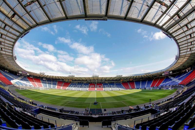 Du lịch đến 11 kiệt tác sân bóng Euro 2020 - ảnh 11