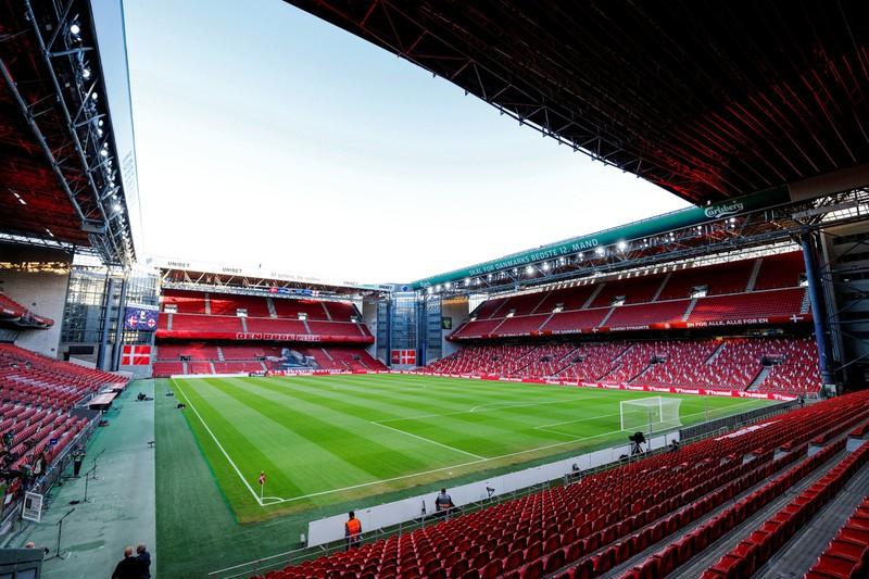 Du lịch đến 11 kiệt tác sân bóng Euro 2020 - ảnh 7