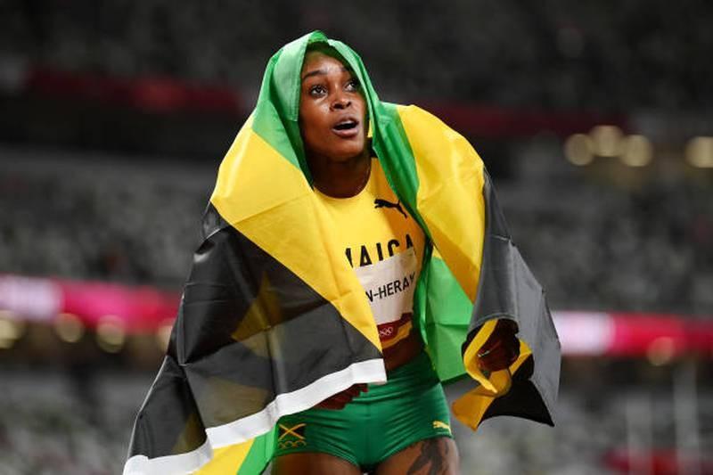 Những nhà vô địch và kỷ lục lục gia Olympic qua một đêm... - ảnh 1
