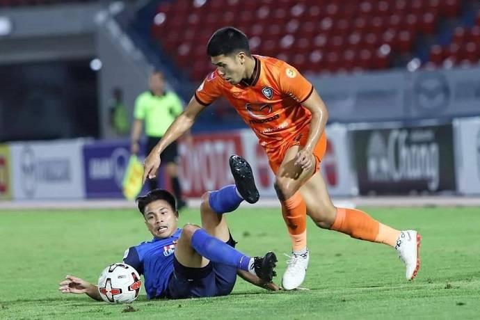 'Ông trùm' bóng đá Thái Lan Worawi trở lại - ảnh 1