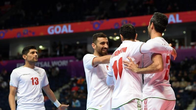 Nhật Bản 'trả lại' ngôi đầu bảng E cho Tây Ban Nha - ảnh 2