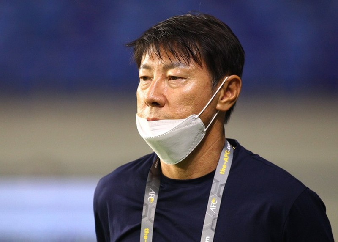 Các đối thủ của HLV Park Hang-seo nói gì về AFF Cup 2020? - ảnh 1