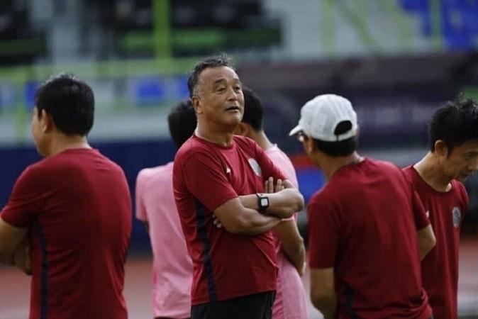 Các đối thủ của HLV Park Hang-seo nói gì về AFF Cup 2020? - ảnh 2