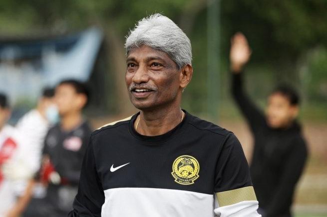 Các đối thủ của HLV Park Hang-seo nói gì về AFF Cup 2020? - ảnh 5