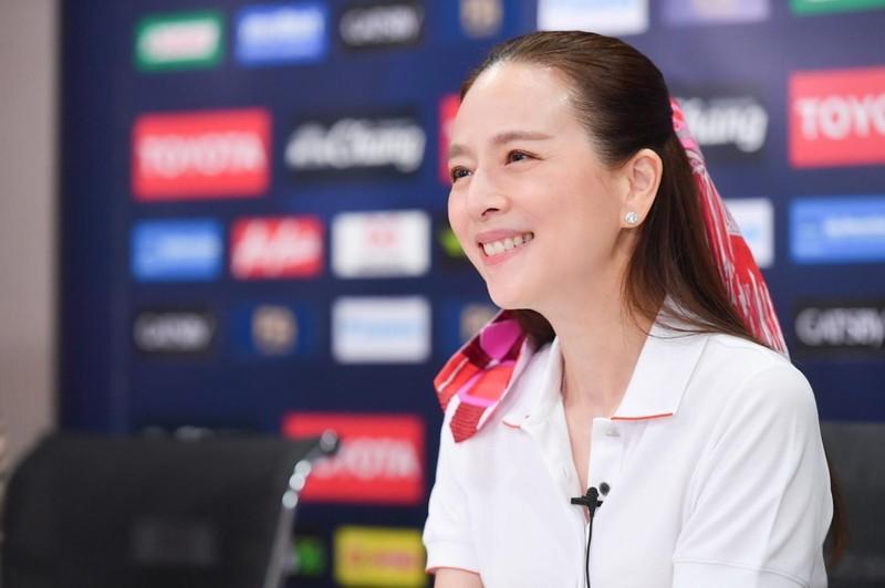 Các đối thủ của HLV Park Hang-seo nói gì về AFF Cup 2020? - ảnh 9
