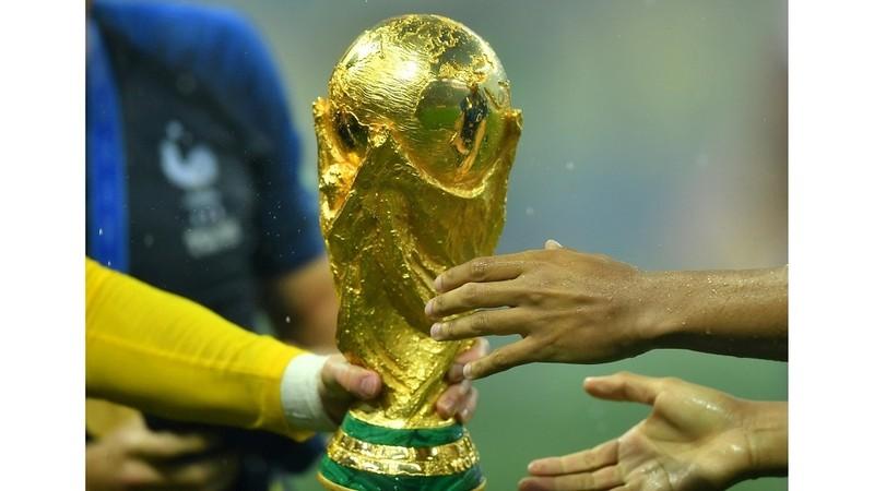 Đông Nam Á ủng hộ tuyệt đối World Cup 2 năm/lần - ảnh 1