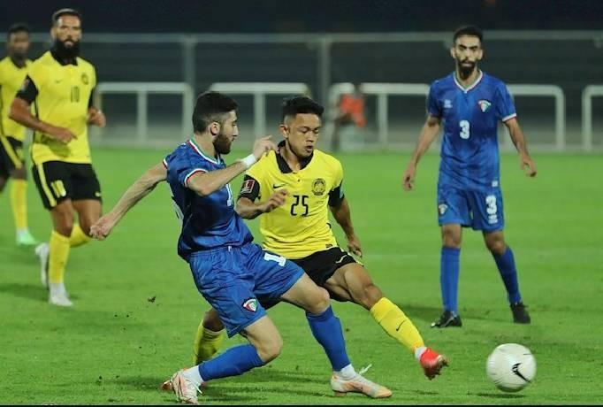 HLV Katanec mang tiền đạo AS Roma đá với Malaysia - ảnh 2