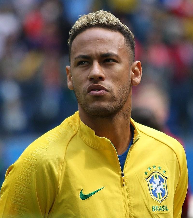 'World Cup 2022 là giải đấu thế giới cuối cùng của tôi' - ảnh 1