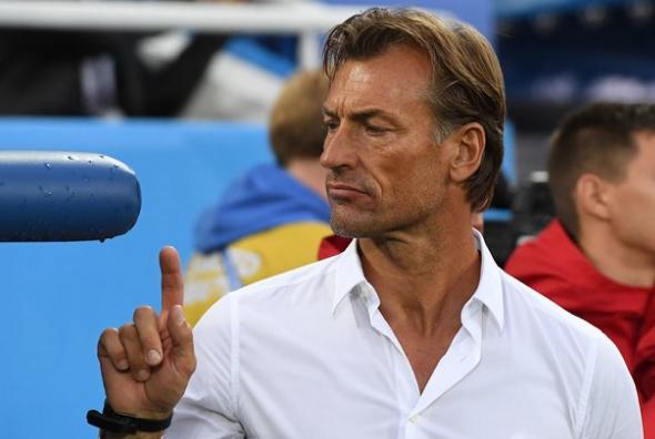 Renard: 'Tôi nhận ra thắng tuyển Trung Quốc rất khó khăn' - ảnh 1