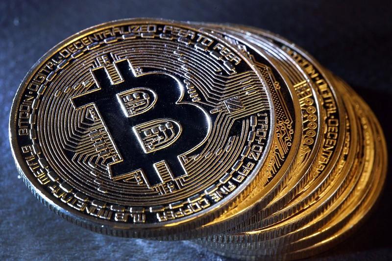Vì sao giá Bitcoin tiếp tục tăng vọt? - ảnh 1
