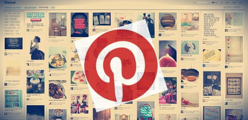 'Siêu kỳ lân' Pinterest công bố chi tiết kế hoạch IPO - ảnh 1