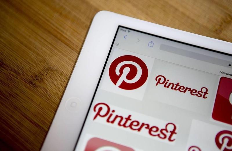 'Siêu kỳ lân' Pinterest công bố chi tiết kế hoạch IPO - ảnh 2