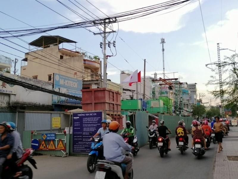 cam-dao-duong-Tet-Nguyen-dan1