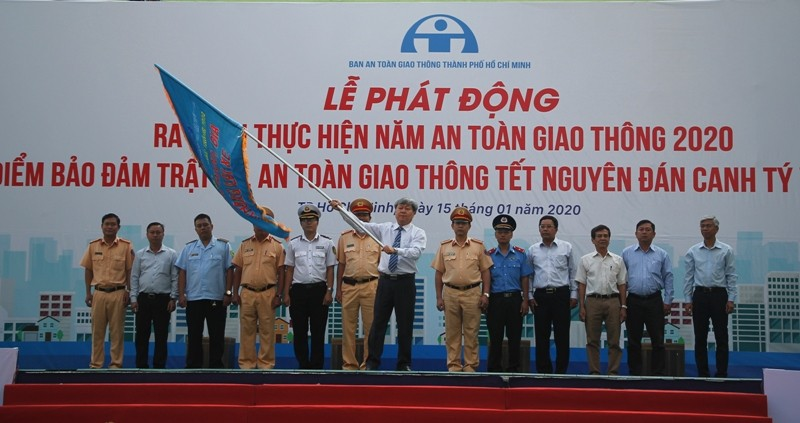 tphcm-phat-dong-atgt