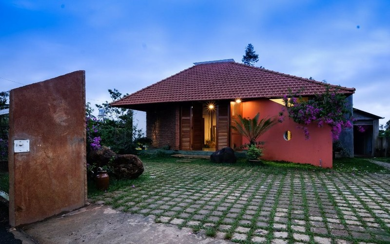 giao-house-am-cung1