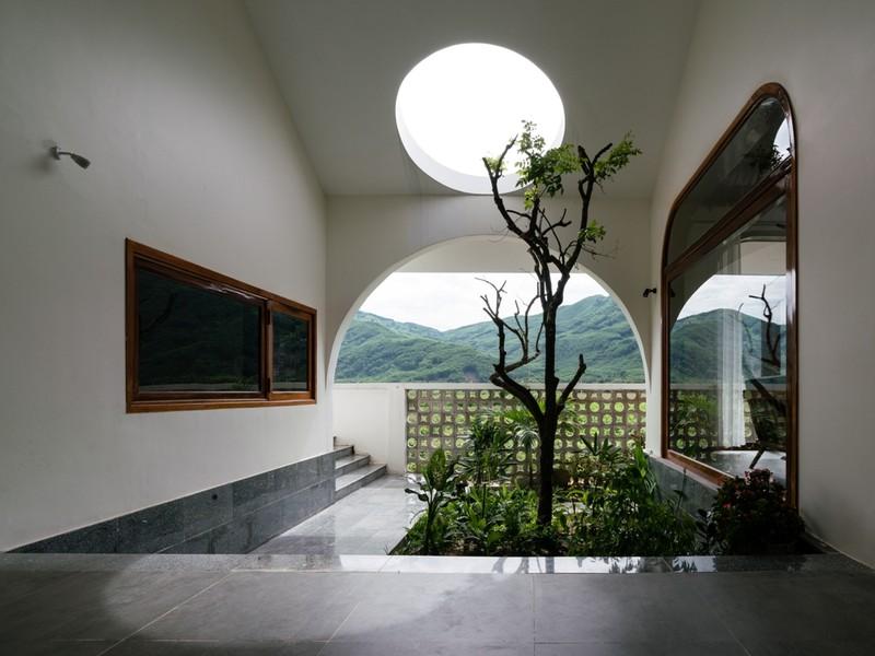 nha-an-huong-tuoi-gia-5