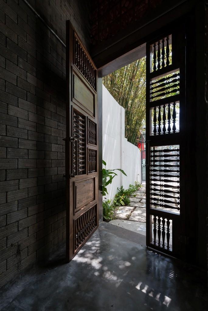 zen-house-thien-vien-binh-yen-14