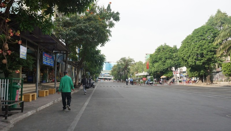 ben-xe-hoat-dong-tro-lai-10